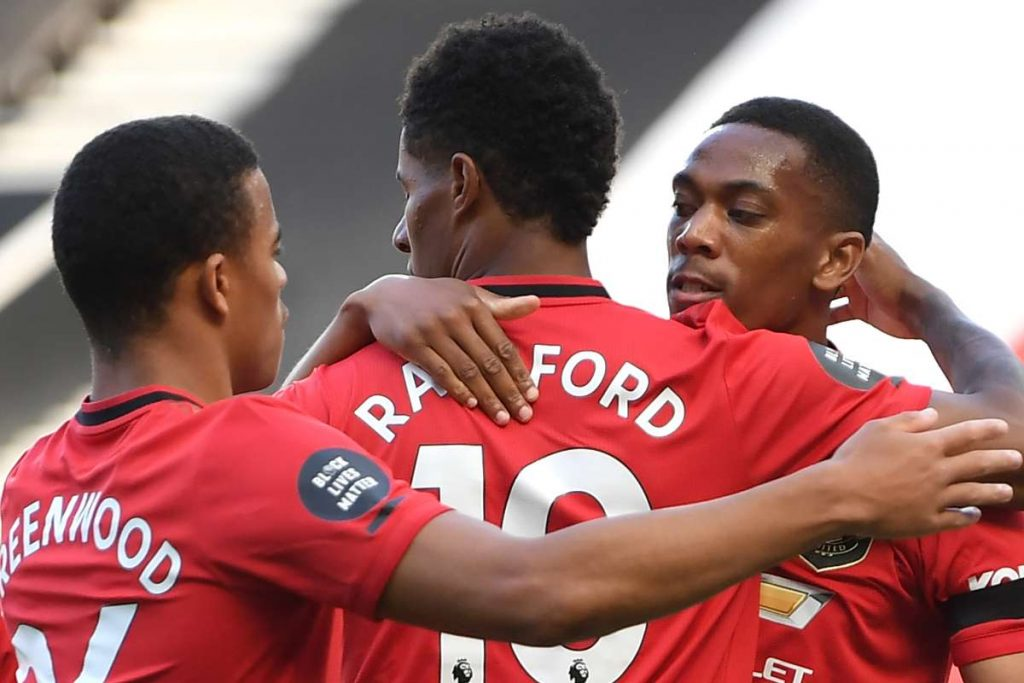rashford martial greenwood